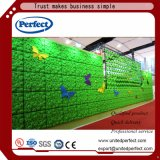 polyester Borad de panneau de mur 3D