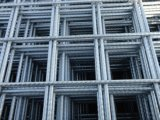高い抗張高いCorrisionの抵抗のReforcingによって溶接される金網