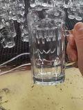 ワイングラスビールコップの良質テーブルウェアマグSdy-J0055