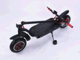 최신 판매 성숙한 걷어차기 스쿠터 또는 스포츠 스쿠터 또는 걷어차기 자전거 또는 거리 걷어차기 스쿠터