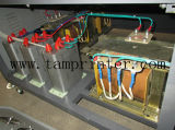 TM-UV750 편평한 컨베이어 UV 건조용 기계