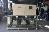 Cella frigorifera tipo pistone di temperatura insufficiente dell'unità del compressore di Bitzer