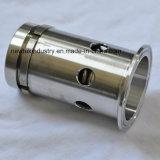 Струбцина 1 клапана сброса вакуума/давления Tri внутри. - SS304
