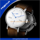 Europe Haut vendeur répandue chronographe Simple Watch Watch