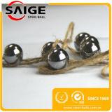 1.2mmの高精度100cr6 AISI52100のクロム鋼球
