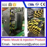 Modelagem por injeção plástica/molde industrial da parte