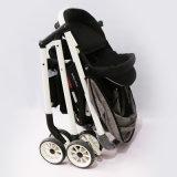 Aluminiumlegierung-Rahmen-Baby-Spaziergänger G519