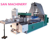 처분할 수 있는 수도꼭지 기계 기계를 만드는 접히는 기계 임상 사용 수도꼭지
