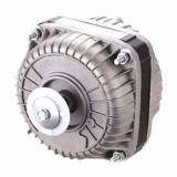 Motor de CA eléctrico de alta eficiencia para el pecho de hielo