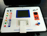Gdbc-901 Transformer Turns Ratio Tester / Transformer TTR Tester by IEC60076