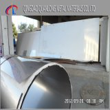 Feuille laminée à froid de l'acier inoxydable 304L pour l'usage de construction