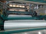 90 900 из стекловолокна Multiaxial GSM (однонаправленный) ткань с ковриком придает