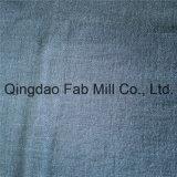 100% tecido Ramie para Hometextile ou vestuário (QF16-2523)