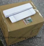 좋은 보는 LED 고정편 관 빛 (WD 900 고정편 30W)