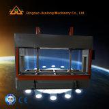 machine froide hydraulique de presse de pétrole 80ton