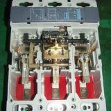 400A de MCCB Gevormde Stroomonderbreker van het Geval (HM3-400S)