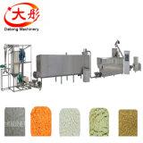 Macchinario degli alimenti per bambini/macchine nutrizionali di trasformazione dei prodotti alimentari della polvere