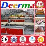 La machine pour la production de PVC Panneau mural