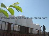 Boyi: Китай поставщиком Tech класса хлорида аммония порошок
