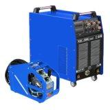 二重モジュールIGBTインバーター二酸化炭素の溶接機のスポット溶接機械