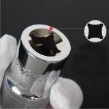 Handwerkzeug-Kontaktbuchse mit Chrom-Vanadium Stahl