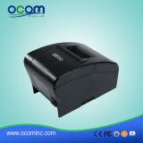 자동 절단기를 가진 고속 76mm POS 점 행렬 영수증 인쇄 기계