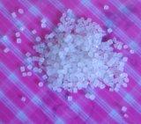 De Korrels van het Homopolymeer van het plastic Materiaal pp T30s/Hars