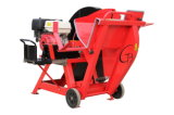 L'essence et le journal Log Splitter scie (CL (9.0HP700-2))
