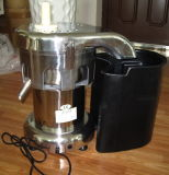 Juicer commercial (GRT-B2000)