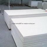 중국 공장 현대 Eco-Friendly 방수 내화성이 있는 고밀도 마그네슘 지붕 널