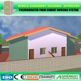 Cer-hölzerner Behälter-Haus für Flachgehäuse-Behälter-Büro