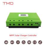 12volt/24volt/48volt 100A 리튬 건전지 LCD/USB 포트를 가진 태양 책임 관제사