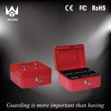 Fabrik-Großverkauf-Qualitäts-mini beweglicher sicherer Kasten-Verschluss