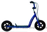 유행 12inch 걷어차기 스쿠터 또는 아이들 스쿠터 발 자전거 또는 걷어차기 자전거 또는 소형 걷어차기 스쿠터 또는 거리 걷어차기 스쿠터
