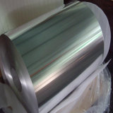 Bobina de aluminio del material para techos para la hoja del material para techos