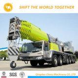 Vente officiel 20 ton camion grue Zoomlion