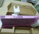 Ma5620 de fibra óptica de la serie Smartax Mdus Huawei ma5620