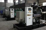 De alto rendimiento de 225 kVA / Grupo electrógeno diesel Deutz generando Set