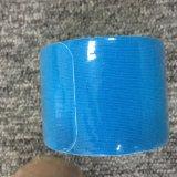 泡の包帯のNon-Adhesive Kinesiologyテープ