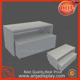 MDF Zapatería de la tienda de muebles de descanso