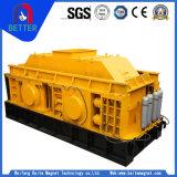 Roche de grande capacité/exploitation/broyeur d'en cuivre/rouleau/lignite pour le convoyeur à bande