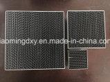 자동차를 위한 촉매 컨버터 금속 벌집 기질