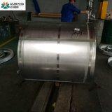 Zink Dx51 beschichtete kaltgewalzten/heißen eingetauchten galvanisierten StahlringGi