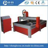 Máquina de talla de madera de la buena calidad
