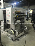 Double Double roulement relâchant Rotogravure machines (ASY-B)