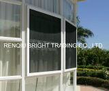 Сеть стеклоткани окна & москита двери анти-