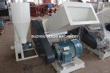 폐기물 플라스틱 쇄석기 기계