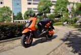 Электрический Bike Bws 2000W с новой моделью Citycoco батареи лития