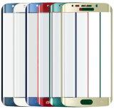 S6 Bord protecteur de verre trempé pour Samsung S6 bord de tout le corps protecteur en verre
