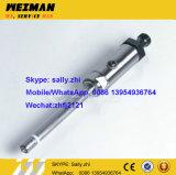 Gloednieuwe Injecteur C26ab-26ab701 voor Motor Shangchai